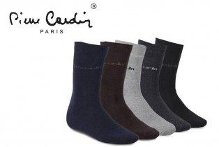15 pares de calcetines
