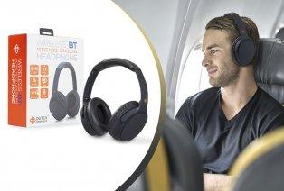 Kabelloser Kopfhörer