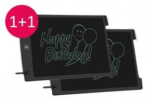 Memo tablet 1 + 1 FREE