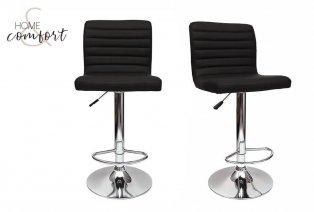 Set de dos sillas de bar