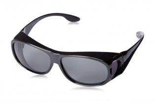 Aufsetz-Sonnenbrille