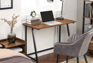 Schreib- oder Arbeitstisch von iBella Living