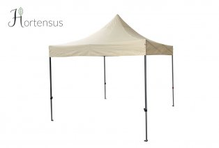 Carpa Pop-up plegable para fiestas