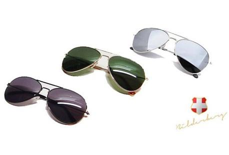 423f2174eee01b Aviateur, le top des lunettes de soleil branchées, livraison incluse