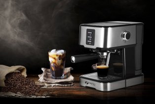Espressomachine
