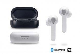 Bluetooth Ohrhörer