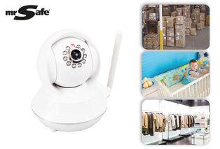 Smart IP Kamera