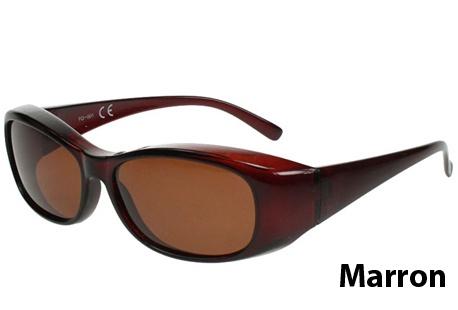 bfdff7b4acf35e Sur-lunettes de soleil - Outspot