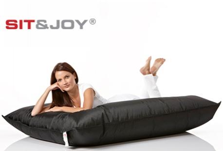 Sit Joy Zitzak 100 X 150.Xl Zitzak Outspot