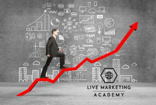 Diplom in Digital Marketing