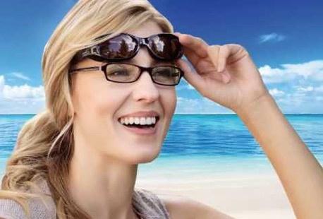 a230153226e151 Sur-lunettes de soleil polarisées, livraison incluse