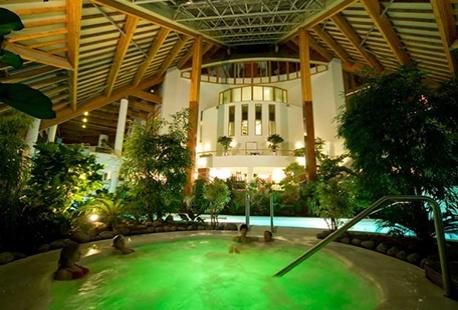 sauna thermae 2000 valkenburg