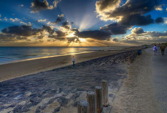 relaxen-aan-zee-in-het-zeeuwse-zoutelande-hotel-het-verschil