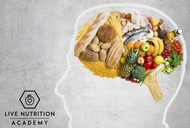 Formation de nutrition accréditée sur Internet