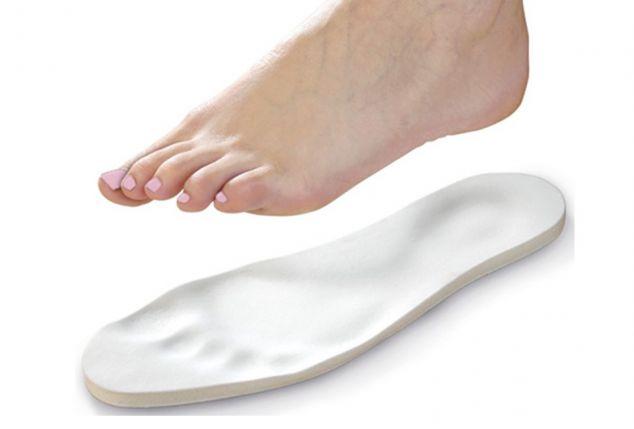 orthopedische-memory-foam-inlegzolen-inclusief-verzending