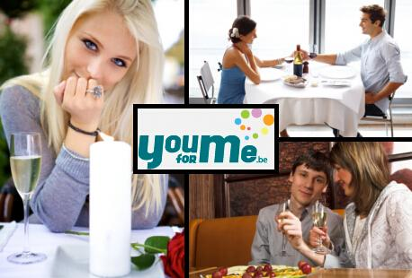 """you for me dating site belgie noorwegen 5 signs you've found a winner on an online dating site online dating is no different call me a follower of """"the rules,"""" but if a great guy was interested."""