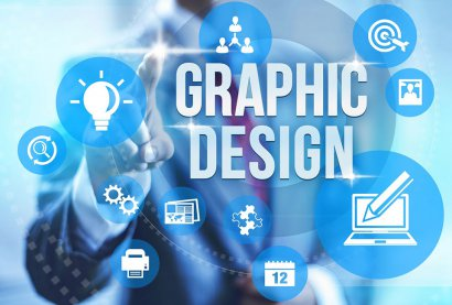 Corso di graphic design
