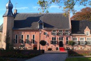 Drenthe (NL)