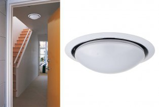 Plafoniera a LED