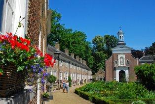 Brabantse gastvrijheid in Zuid-Nederland