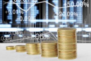 Online beleggingscursus