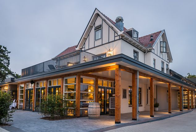 a-la-decouverte-de-la-cote-zelandaise-pb-badhotel-renesse
