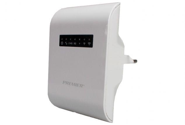 vergroot-het-bereik-van-je-draadloos-netwerk-met-deze-wifiversterker-inclusief-verzending