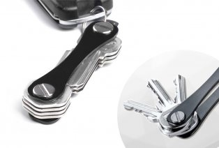Schlüssel-Organiser