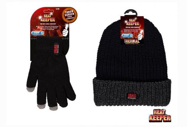 winterset-met-thermische-handschoenen-en-muts-inclusief-verzending
