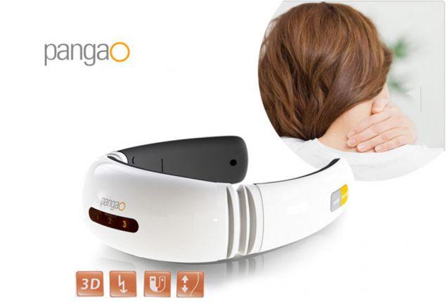 panga0-lite-massageapparaat-voor-de-nek-inclusief-verzending