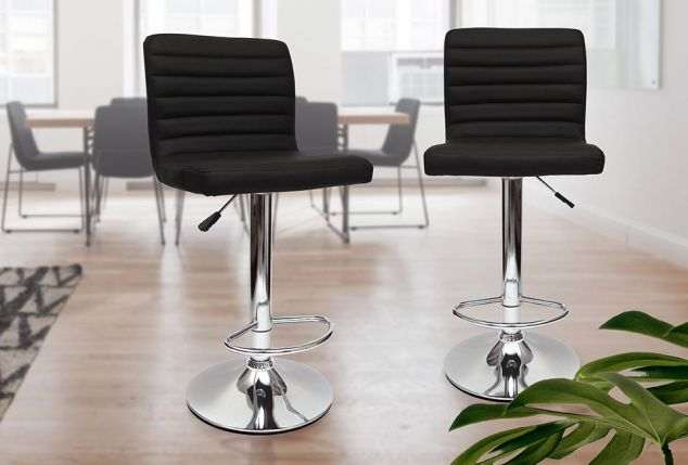 Tavolo tavoli e sedie da bar very good tavoli e se da bar usati