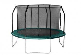 Grote trampoline