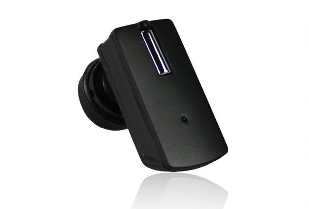 Mini-oreillette Bluetooth sans fil