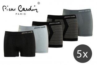 Boxers Pierre Cardin