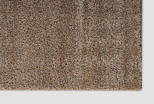teppich - outspot - Gemutlichkeit Zu Hause Weicher Teppich