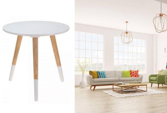 Glazen salontafel zeer uiteenlopende modellen goedkope moderne