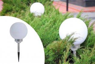 Lampade da esterno illuminazione giardino lampade per ambienti
