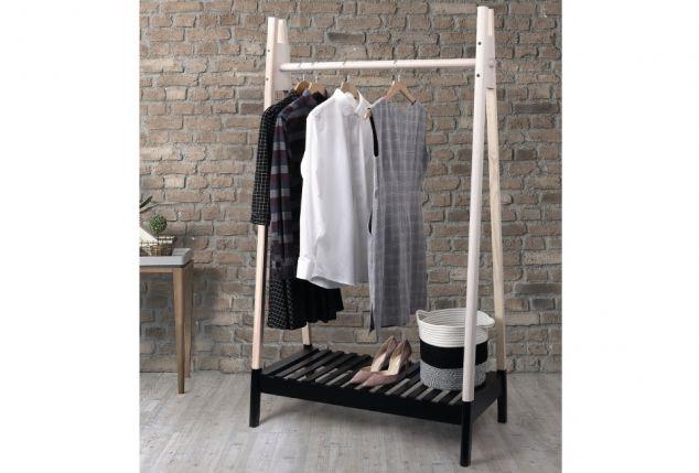 tringle v tements outspot. Black Bedroom Furniture Sets. Home Design Ideas