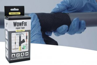 Wowfix-Reparaturband