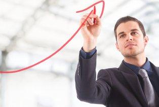 Cursus Marketing en Sales