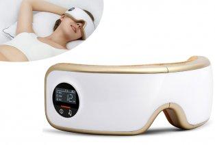 Massaggiatore oculare