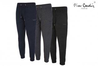 Pantalone sportivo di Pierre Cardin