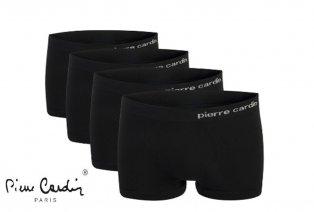 4 Pierre Cardin Boxershorts