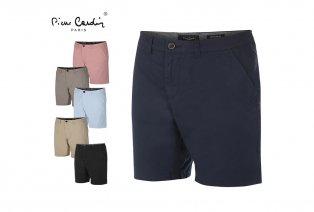 Shorts uomo Pierre Cardin