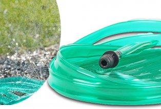 Tubo da giardino idratante