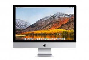 Apple iMac reconditionné
