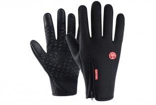 Water- en winddichte handschoenen