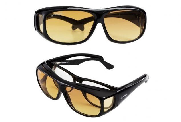 0551f8ca151cac Sur-lunettes de soleil polarisées
