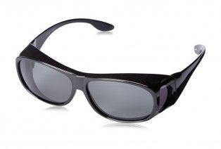 Nakładane okulary przeciwsłoneczne
