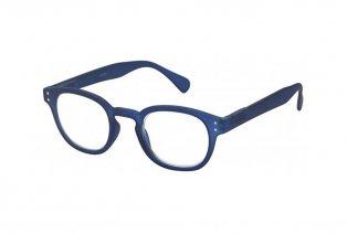 Gafas con filtro azul para pantallas LED
